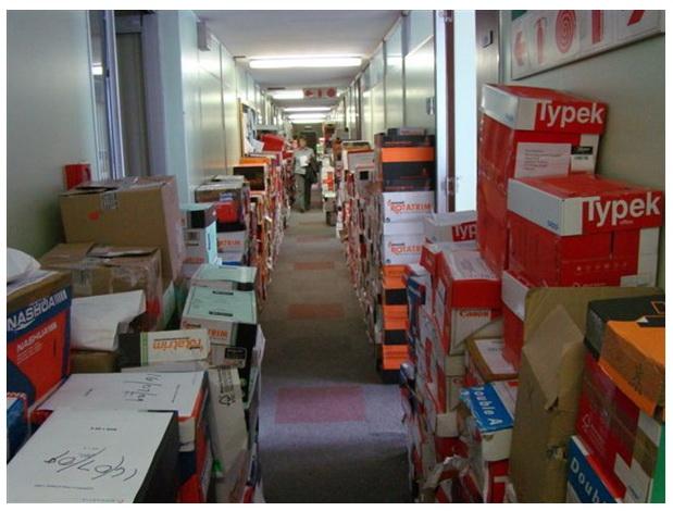 boxesandboxes