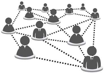 large_icon_networked_people