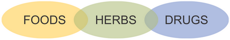 FOODS_HERBS_DRUGS