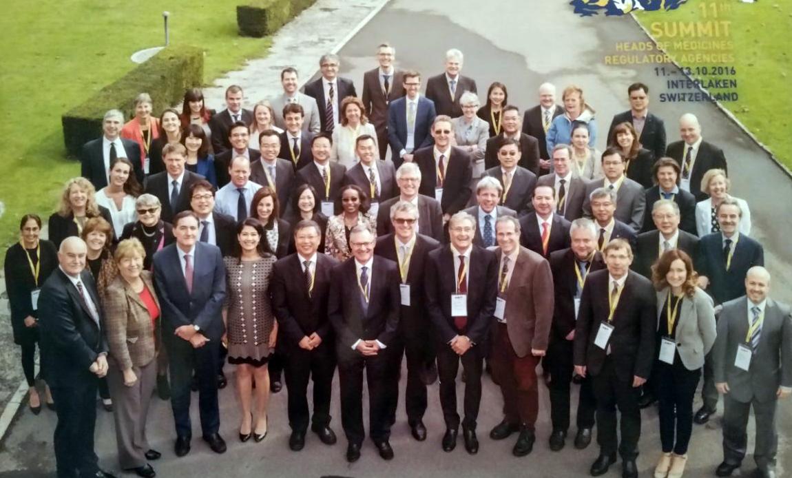 icmra-summit-11-13-oct-2016-switzerland
